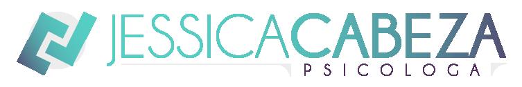 Psicólogos en Valencia | Jessica Cabeza