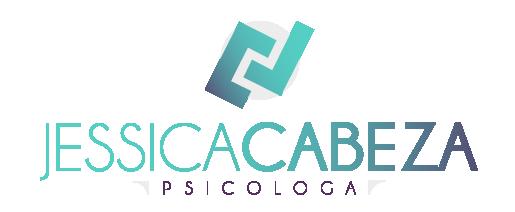 Logo Jessica Cabeza